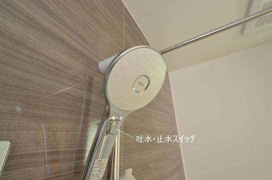 _DSC0149_00108.jpgコピー
