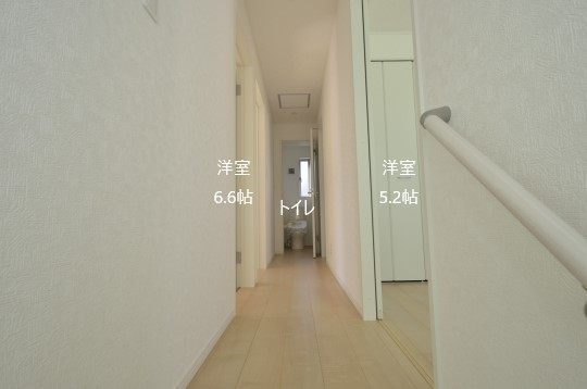 _DSC0159_00118.jpgコピー