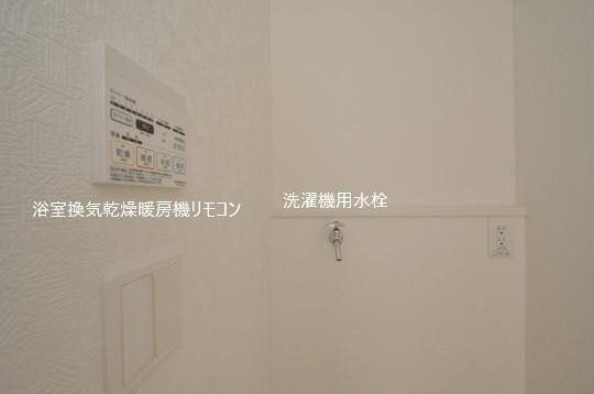 _DSC0139_00098.jpgコピー