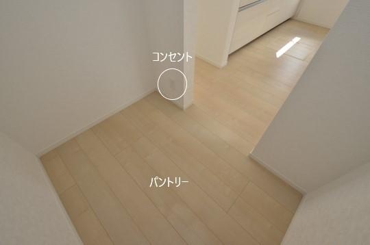 _DSC0122_00082.jpgコピー