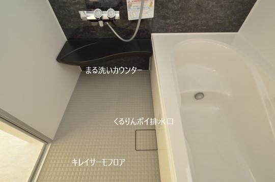 _DSC0126_00090.jpgコピー