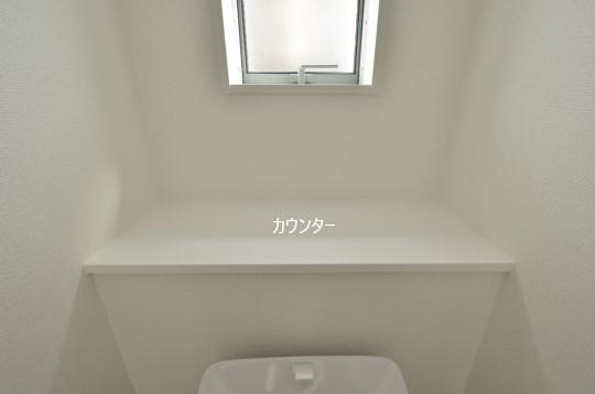 _DSC0148_00110.jpgコピー