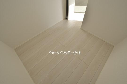 _DSC0167_00128.jpgコピー