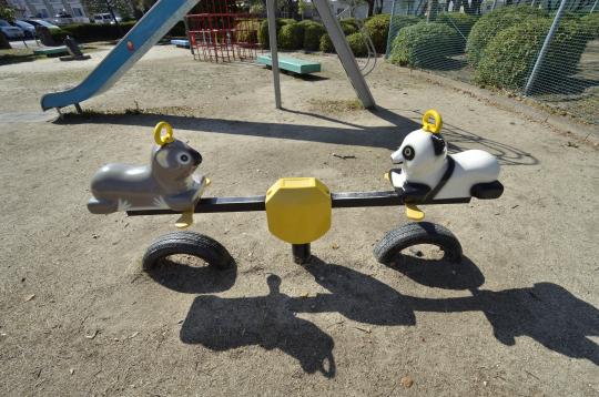 熊野公園 (6)