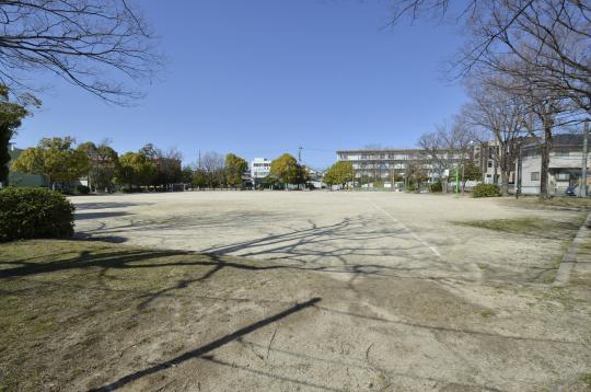 熊野公園 (1)