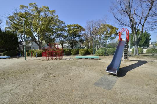 熊野公園 (7)