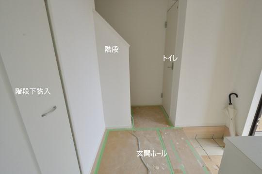 _DSC0021_00011