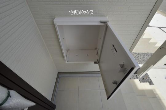 _DSC0016_00014.jpgコピー