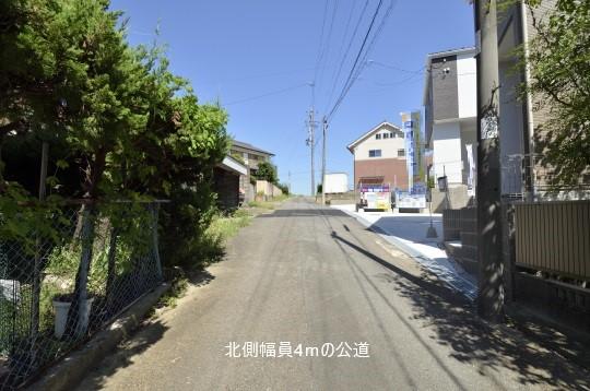 _DSC0194_00012.jpgコピー