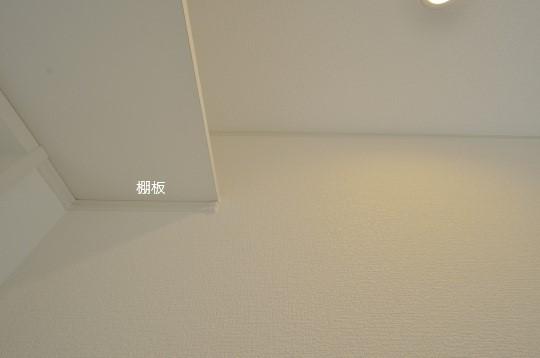 _DSC0121_00061