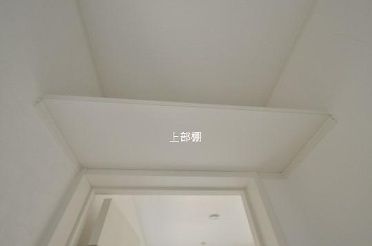 _DSC0145_00099.jpgコピー