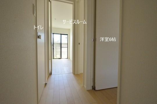 _DSC0033_00031.jpgのコピー