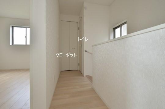 _DSC0105_00097.jpgコピー