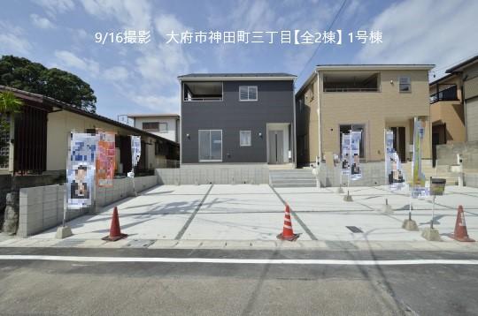 _DSC0153_00137.jpgコピー