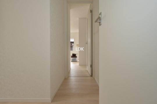 _DSC0039_00033.jpgコピー