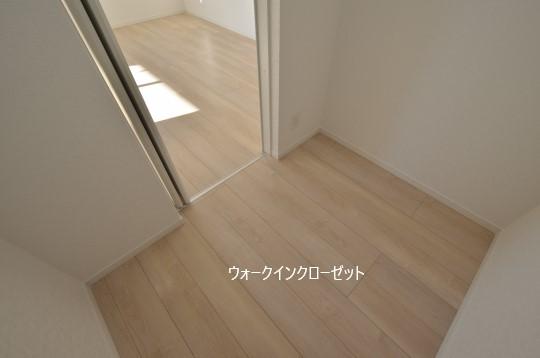 _DSC0353_00114.jpgコピー
