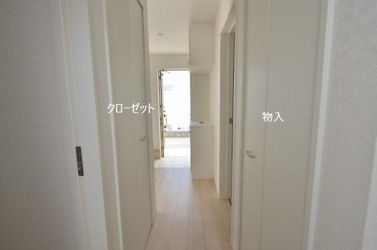 _DSC0318_00082.jpgコピー