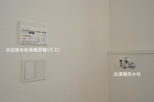 _DSC0303_00068.jpgコピー